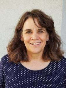 Deborah Glasscock, LCSW